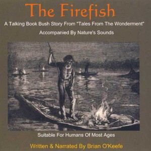 The-Firefish