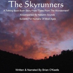 The-Skyrunners