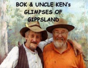 bok-uncle