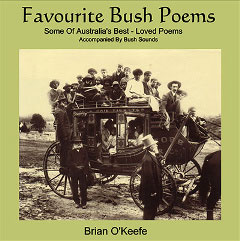 bush-poems