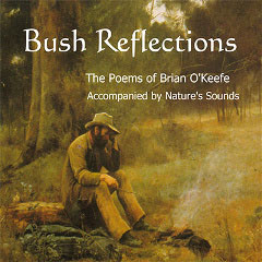 bush-relections